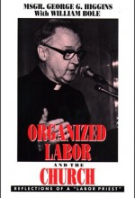 Organized Labor and the Church